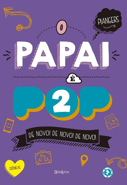 O-papai-é-pop-2