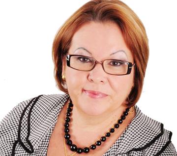 Rosane (1)