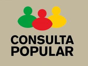 consulta-popular-rs