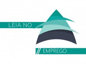 LEIA_EMPREGO-500x375