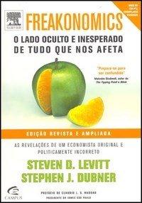 Livro_4