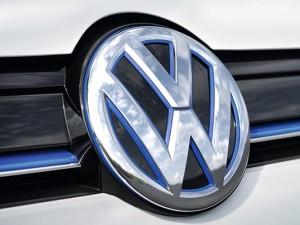 Volkswagen_1
