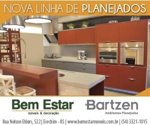 banner_bem_estar_ao_29_7_16-01 novo