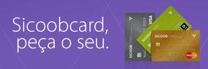 sicoob 300x100 - ATM
