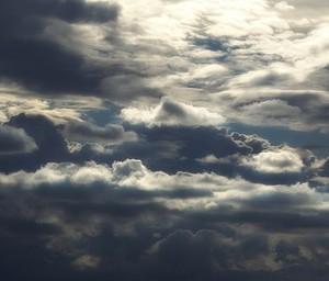 Tempo Nublado