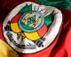 bandeira_rio_grande_do_sul-rs907x600-600x340