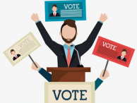 curso-de-marketing-politico-para-prefeito-e-vereador-eleicoes-2016-espalhando-5-870x497_c