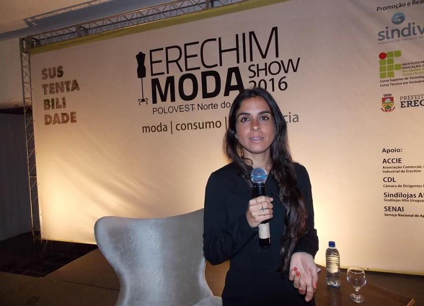 Fernanda Simon (Copy)
