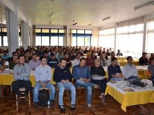 Grande número de produtores participou do evento (1) (Copy)