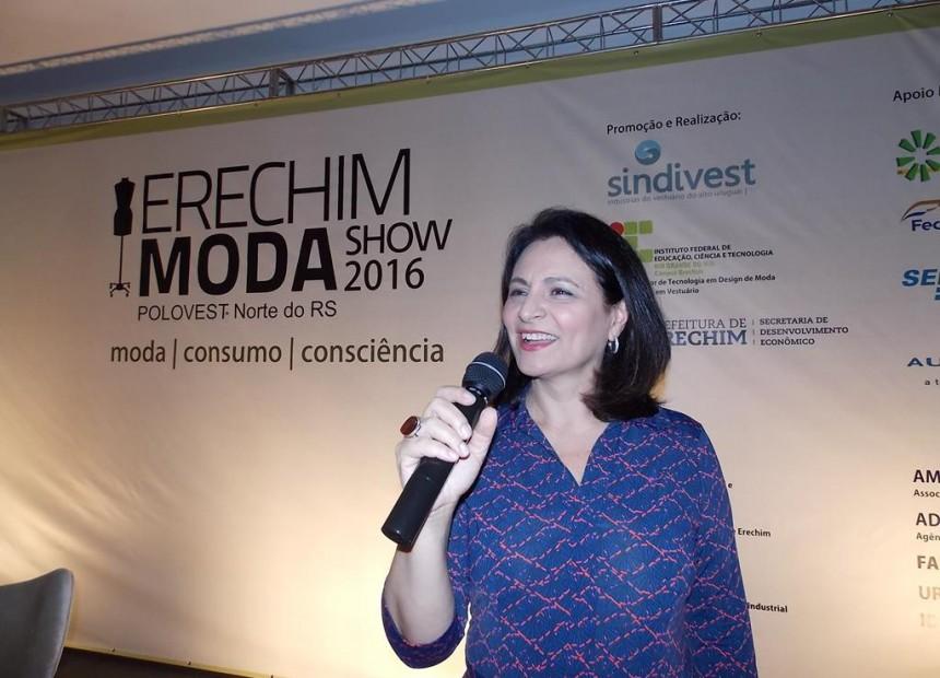 Luciana Parisi (Copy)