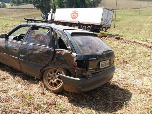 acidente ers135 (6)