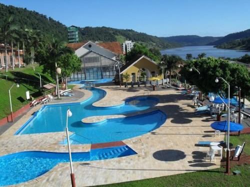 balneario-de-aguas-termais