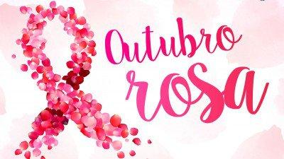 mensagens_para_outubro_rosa