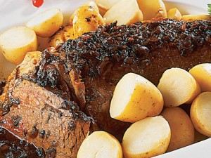 receita-carne-de-panela