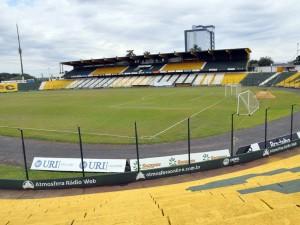 Colosso (1)