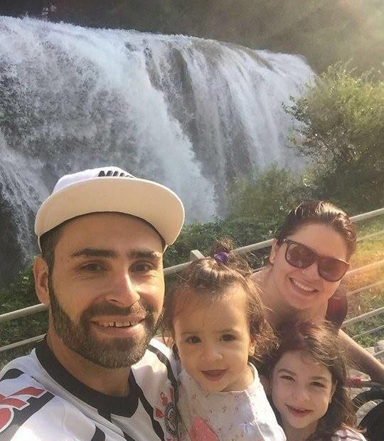 Família Corsini 2