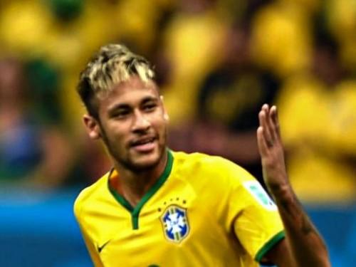 neymar_jr-