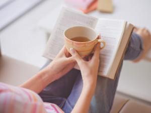 os-benefícios-da-leitura-diaria-para-a-rotina