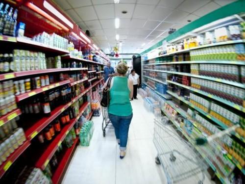 supermercados_dia_8