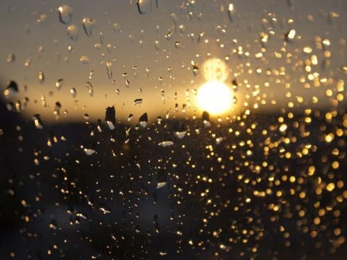 chuva-e-sol