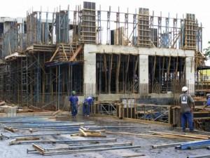 construcao_civil_2