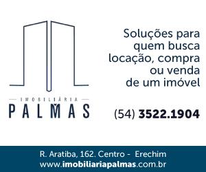 Palmas_Banner_AtmosferaOnline