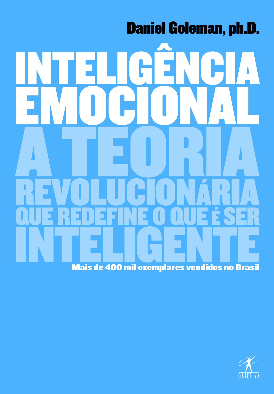 Capa Inteligencia emocional.indd
