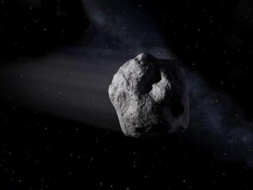 asteroid20161103-nasa16