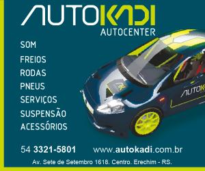 autokadi