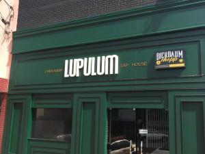 Lupulum 1