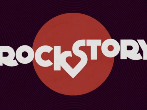 Rock-Story-logo-e1476066638577