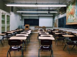 escolas3