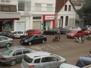 estacionamento (4)
