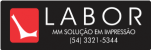 logo atmosfera web