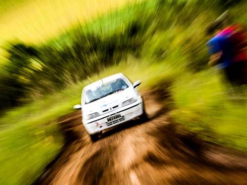 rally treino erechim (82) (Copy)