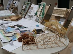 10042017 Exposição Arquitetura e Urbanismo-Dolisete Levandoski (28)
