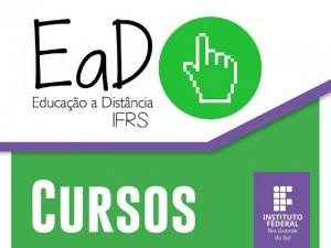 Cursos Ead IFRS