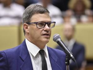 Juliano Roso