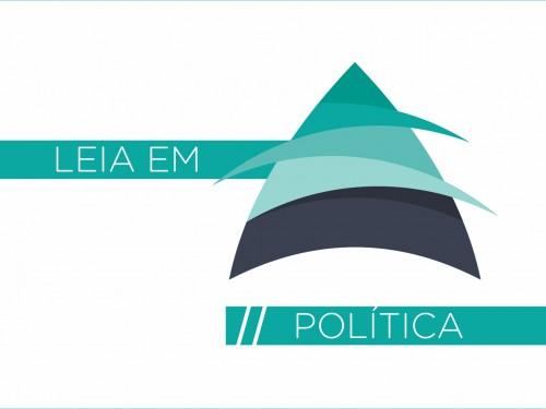 LEIA_POLÍTICA