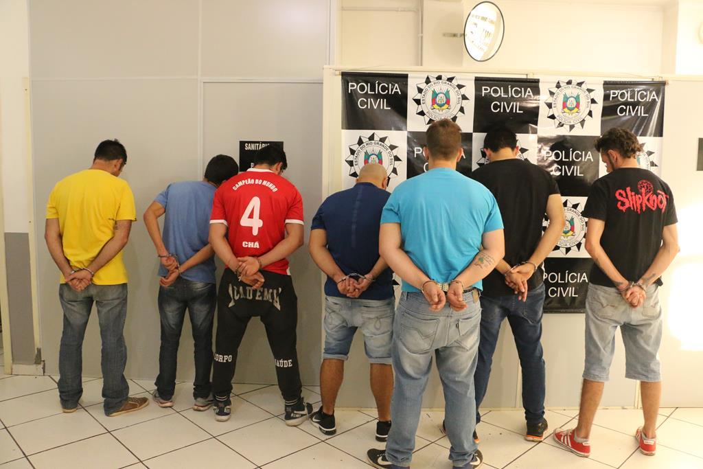 policia civil (1)