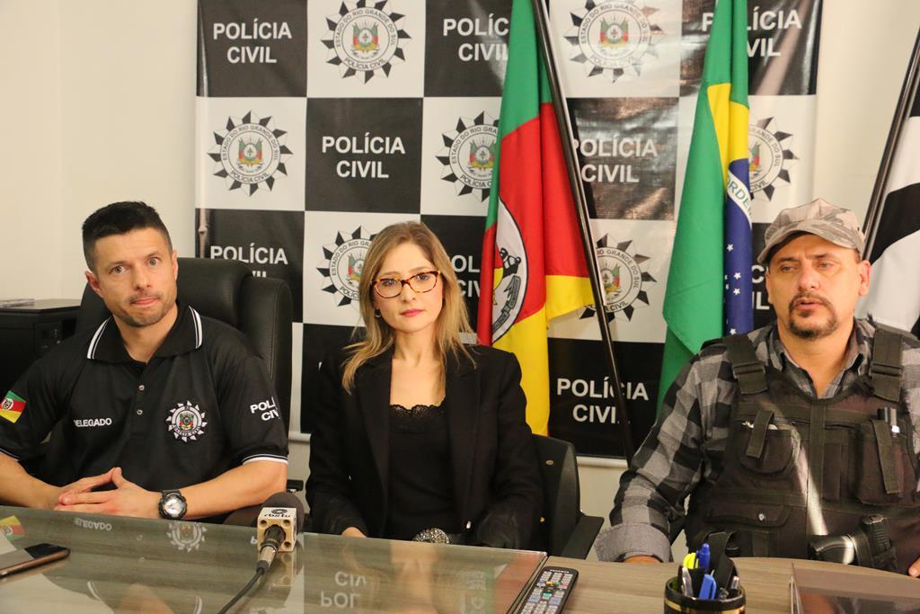 policia civil (13)