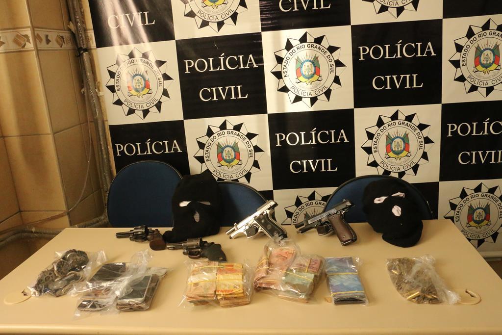 policia civil (14)