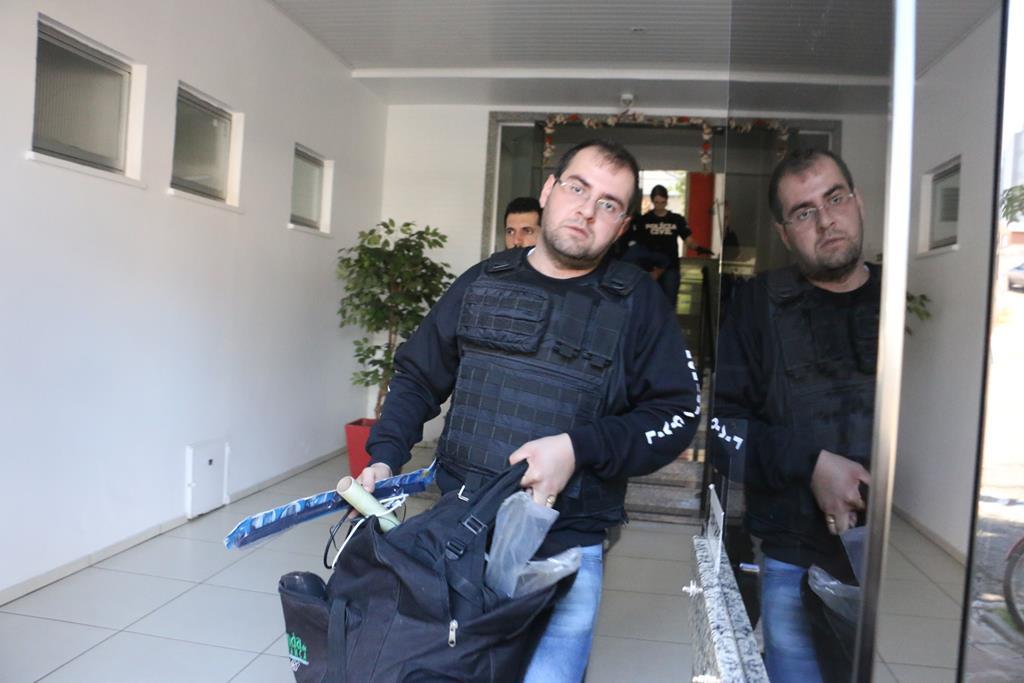 policia civil (2)