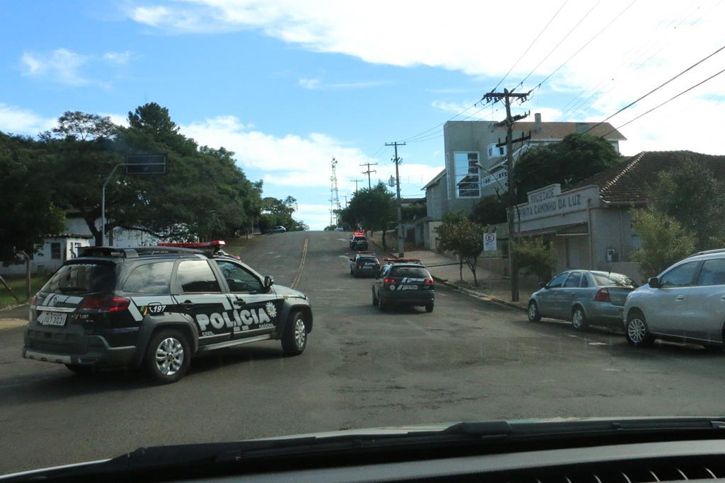 policia civil (8)