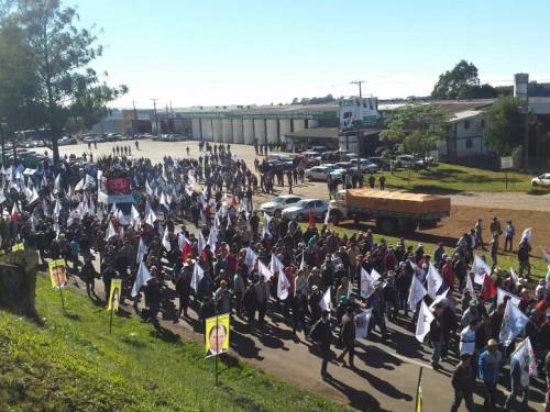 protestos greve (7)