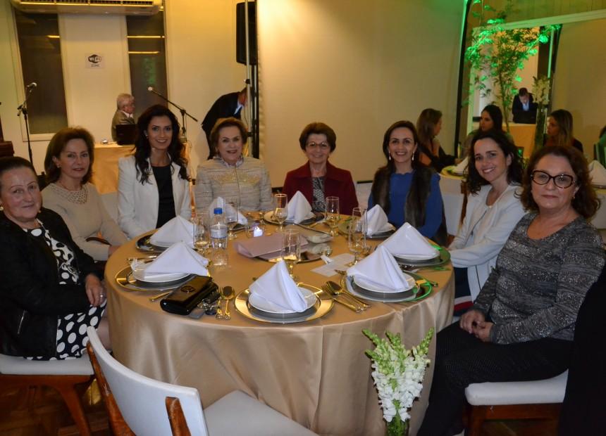 Dia das Mães no Clube do Comércio (4)