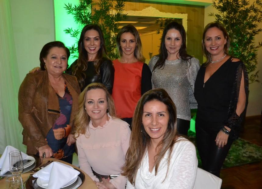 Dia das Mães no Clube do Comércio (7)