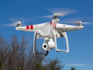 DronesTeaser