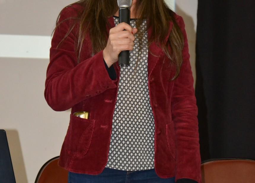 Rosicler Picoli Pawlak