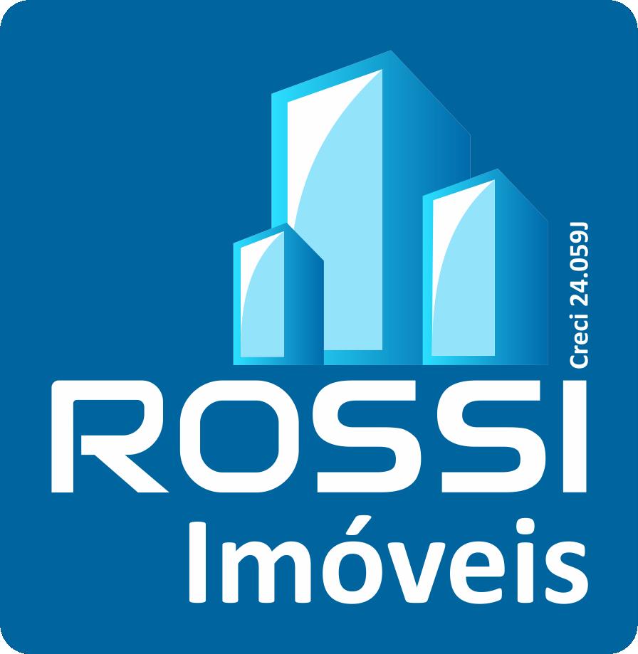 Rossi Imóveis Fundo Azul - 896x919